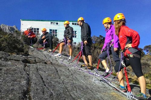 Climb Packages 2018 Amp 2019